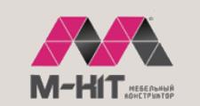 Изготовление мебели на заказ «М-кит», г. Красноярск