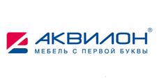Оптовый мебельный склад «Аквилон», г. Нижний Новгород