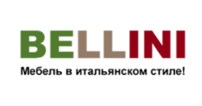 Интернет-магазин «Bellini», г. Новосибирск