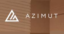 Изготовление мебели на заказ «Азимут», г. Калуга