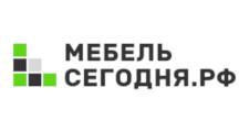 Мебельная фабрика «МебельСегодня», г. Санкт-Петербург
