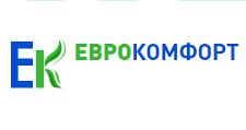 Интернет-магазин «ЕВРОКОМФОРТ», г. Муром