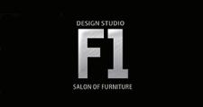 Салон мебели «Интерьерный салон F1», г. Челябинск