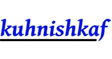 Мебельная фабрика Kuhnishkaf