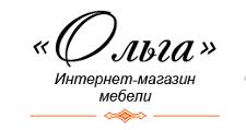 Интернет-магазин «Ольга», г. Владимир