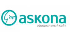 Салон мебели «Аскона», г. Ульяновск