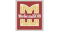 Салон мебели «МебельКОВ», г. Златоуст