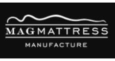 Мебельная фабрика «Magmattress», г. Азов