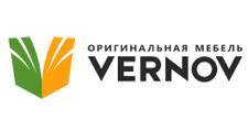Изготовление мебели на заказ «Vernov», г. Москва