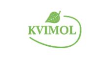 Мебельный магазин «Kvimol», г. Москва