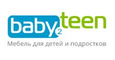 Салон мебели «Baby2Teen», г. Москва