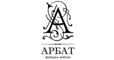 Мебельная фабрика «Арбат», г. Ижевск