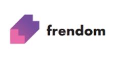 Мебельная фабрика «FRENDOM», г. Энгельс