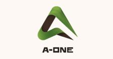 Изготовление мебели на заказ «A-one», г. Зеленоград