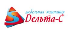 Розничный поставщик комплектующих «Дельта-С», г. Пермь