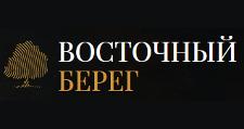 Розничный поставщик комплектующих «Восточный берег», г. Москва