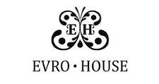 Интернет-магазин «Evro House», г. Москва