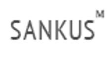 Изготовление мебели на заказ «SANKUS-M»