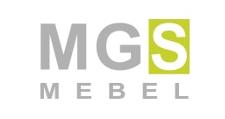 Изготовление мебели на заказ «MGS mebel», г. Волгоград
