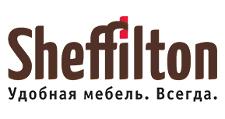 Оптовый мебельный склад «Sheffilton», г. Москва