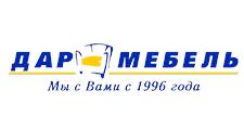 Мебельная фабрика «ДАР-мебель», г. Белгород