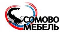 Интернет-магазин «Сомово мебель», г. Нижний Новгород