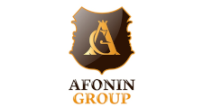 Мебельная фабрика «AFONIN GROUP», г. Петрозаводск