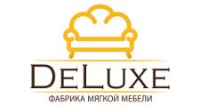 Мебельная фабрика «DeLuxe»