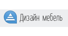 Салон мебели «Дизайн-мебель», г. Тамбов