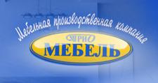Оптовый мебельный склад «Трио мебель», г. Иваново