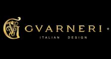 Мебельный магазин «Gvarneri»