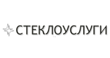 Изготовление мебели на заказ «Стеклоуслуги», г. Рязань