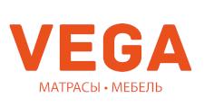 Интернет-магазин «Vega», г. Мытищи