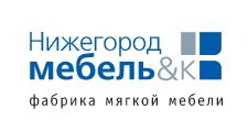 Мебельная фабрика «Нижегородмебель и К (НиК)»