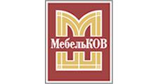 Мебельная фабрика «МебельКОВ», г. Златоуст