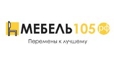 Интернет-магазин «Мебель105», г. Калуга