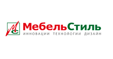 Салон мебели «МебельСтиль», г. Иркутск