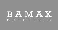 Салон мебели «Bamax», г. Москва