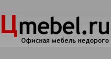 Салон мебели «МК Интерьер», г. Москва