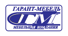 Мебельная фабрика «Гарант-Мебель», г. Самара