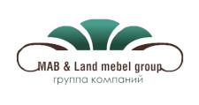 Мебельная фабрика «MAB мебель», г. Ульяновск