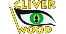 Мебельный магазин «Cliver Wood», г. Владивосток