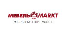 Салон мебели «Мебель MARKT», г. Москва