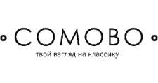 Мебельная фабрика «Сомово-мебель», г. Воронеж