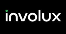 Салон мебели «Involux», г. Владимир