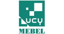 Мебельная фабрика «Люси», г. Нальчик