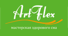 Оптовый мебельный склад «Art Flex», г. Калининград