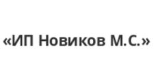 Салон мебели «ИП Новиков М.С.», г. Москва