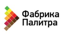 Изготовление мебели на заказ «Палитра», г. Казань