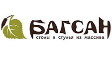 Мебельная фабрика «Багсан»